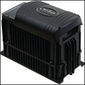 Absorb Solar Inverters